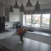 Sheffield kitchens and flooring's photo