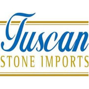 Tuscan Stone Imports, LLC (New Orleans)'s photo