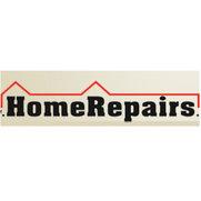 Foto de Complete Home Maintenance Services