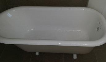 Bathroom Fixtures Phoenix best kitchen and bath fixture professionals in phoenix | houzz