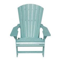 adirondack outdoor chair adirondack chairs