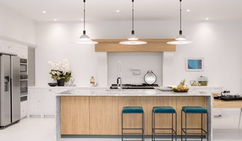 Best tilers and worktop professionals in birmingham houzz have you seen our brand new catalogue malvernweather Choice Image