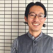 伊藤瞬建築設計事務所さんの写真