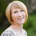Jennifer Garner Interiors's profile photo