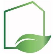 Foto von Ecoline Holzsystembau GmbH & Co