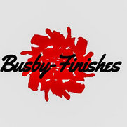 Foto de Busby Finishes