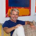 Tim Clarke Design's profile photo