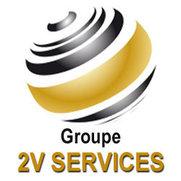 Photo de Groupe 2V SERVICES
