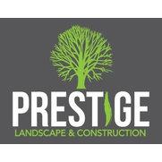 Prestige Landscape Construction Pty Limited's photo