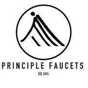 Foto de Principle Faucets
