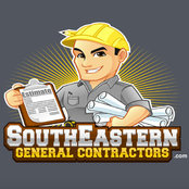 South Eastern General Contractors Fayetteville Nc Us