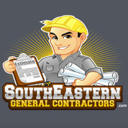 South Eastern General Contractors's photo