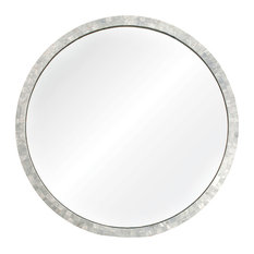 50 Most Popular Mother Of Pearl Mirrors For 2019 Houzz