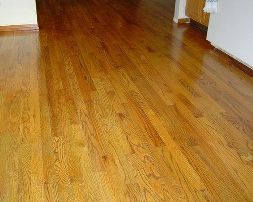 Flooring Refinishes : de61a3a1036ba21f2786 w500 h400 b0 p0 hardwood flooring from www.houzz.com size 500 x 400 jpeg 35kB