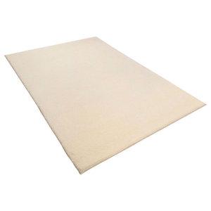 Fes Rug, Off White, 250x300 cm