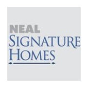 Neal Signature Homes's photo