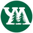 Yardmasters Landscapes's profile photo
