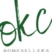 OKCHomeSellers    Berkshire Hathaway HomeServices's photo