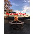 Pacific Hearth & Home's profile photo