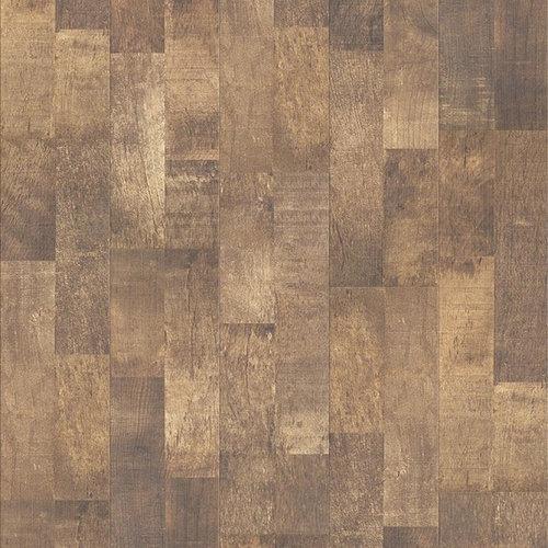 Laminate for life Hayden in Autumn Heart - Laminate Flooring