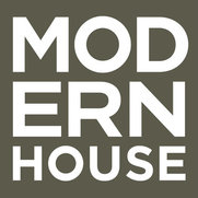 modern house architects's photo