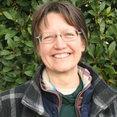 Jane Ashley Garden Design's profile photo