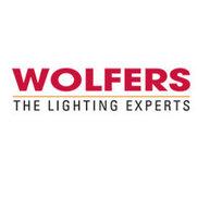 Wolfers Lighting Alllston Ma Us 02134