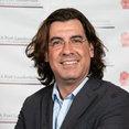 Fernandez Architecture's profile photo