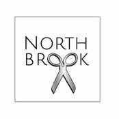 Northbrook Furniture Limited's photo