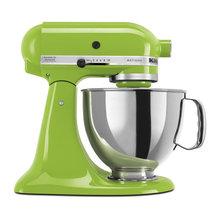 Guest Picks: Green Kitchen Space