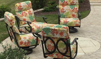 Best Furniture Repair U0026 Upholstery In West Columbia, SC