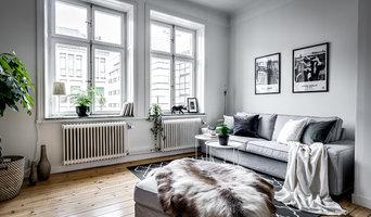 Kungsholmsgatan 46