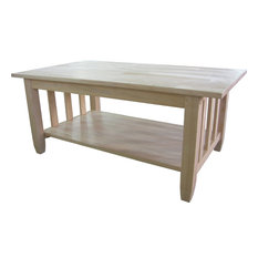 Tall Coffee Table tall coffee tables | houzz
