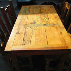 Gently Used Furniture