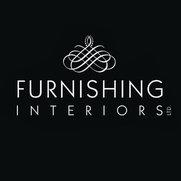 Furnishing Interiors Ltd's photo