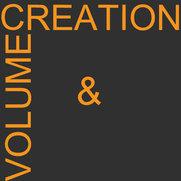 Photo de Volume et Création