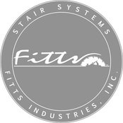 Fitts Stair Components's photo