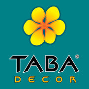 Foto de TABA Decor Pty Ltd