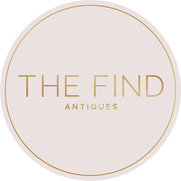The Find Antiques's photo