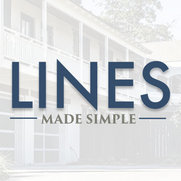 LINES Made Simple's photo