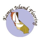 Kamps Island Flooring's photo