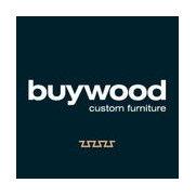 Foto de Buywood Furniture