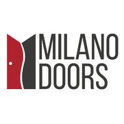 Milano Doors's photo