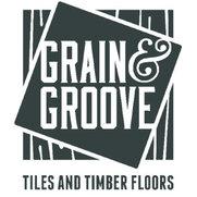 Grain & Groove's photo