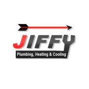 Foto de Jiffy Plumbing & Heating, Inc.