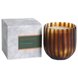 Contemporary Candles by Zodax