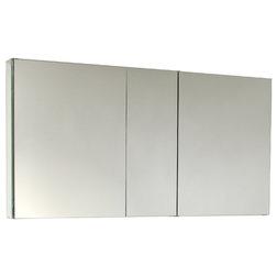 Contemporary Medicine Cabinets by DecorPlanet