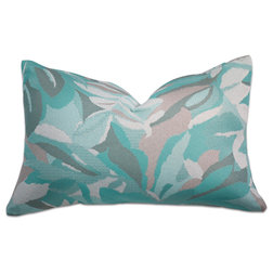 Contemporary Outdoor Cushions And Pillows by Astella