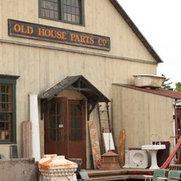 Foto de Old House Parts Company