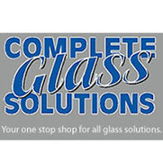 Complete Glass Solutions's photo